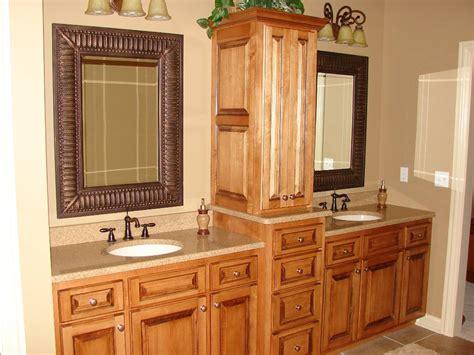 bathroom inspiring bathroom storage ideas with wooden