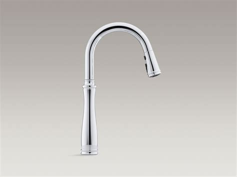 Kohler Bellera Faucet Rubbed Bronze by Standard Plumbing Supply Product Kohler K 560 2bz
