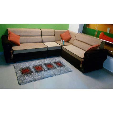 Sofa Set Deals Nj by Corner Sofa Deals Debenhams Rjr Rocha Grey