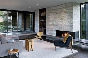 Welche Farbe Passt Zu Dunkelblau : welche farbe passt zu grau farbkombinationen mit grau und tipps ~ Watch28wear.com Haus und Dekorationen