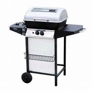 Barbecue A Gaz Pas Cher : barbecue gaz pas cher inox ~ Dailycaller-alerts.com Idées de Décoration