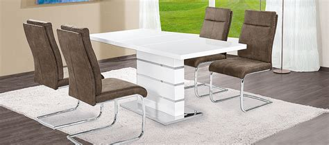 Modernes Wohnen Möbel by Modernes Wohnen M 246 Bel Wolf