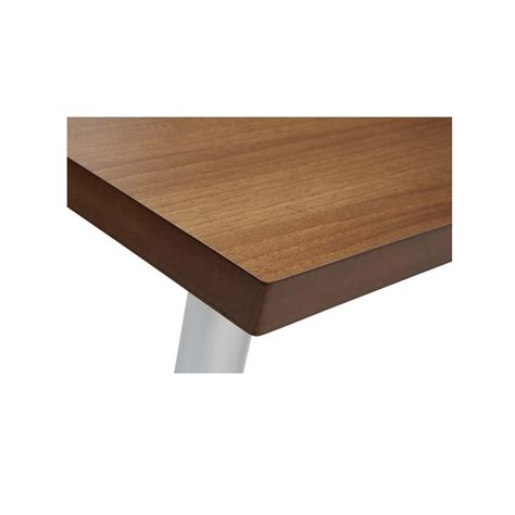 mdf table top sitraben