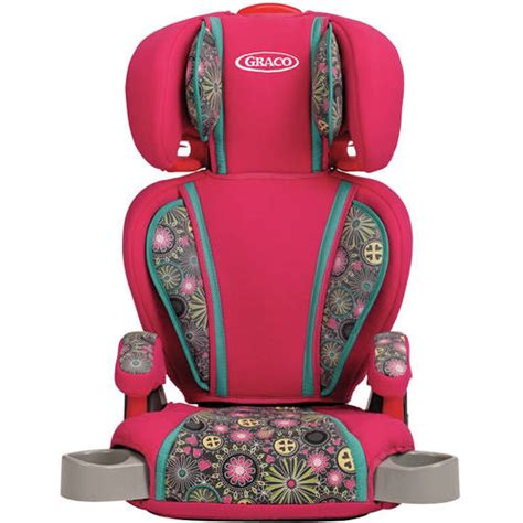walmart booster seat harmony harmony youth booster car seat walmart