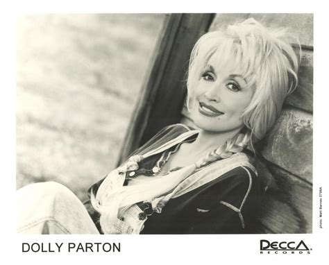 dolly parton wallpaper gallery