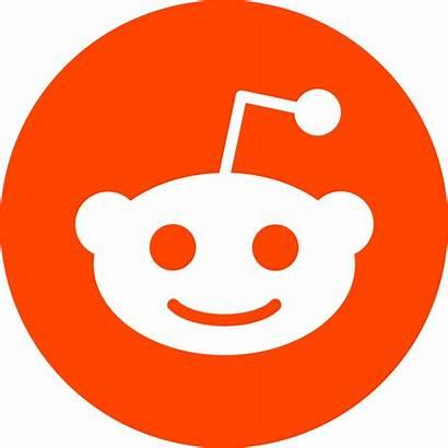 Reddit Imagem