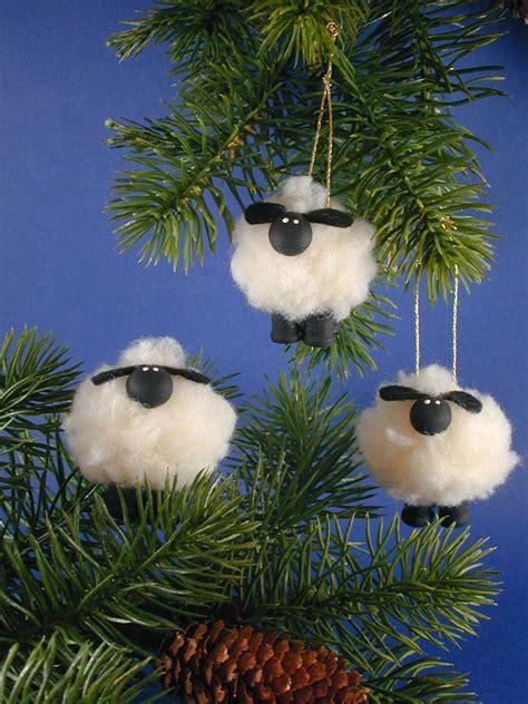 lambsheep ornament   etsy   price