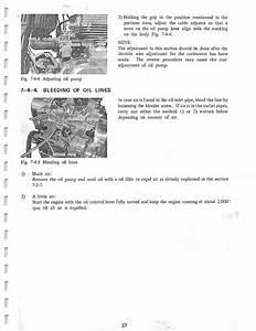 Gt185 Service Manual