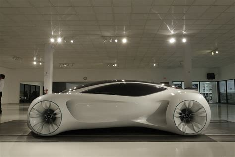mercedes benz biome seed mercedes benz biome concept la shows 2010 car and style
