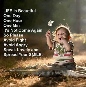 Baby Quotes Beautiful Child Quotes