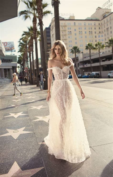 muse  berta wedding dresses  city  angels