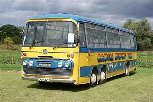 The gallery for --> Beatles Magical Mystery Tour Bus