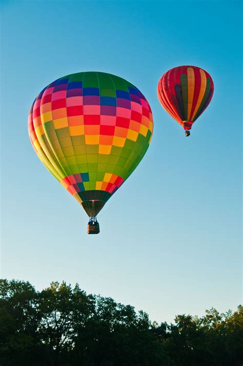 hot air balloon air balloon festival plainville photographers guide to connecticutphotographers guide to
