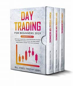 List Of Top 10 Best What Is The Trading Platform For