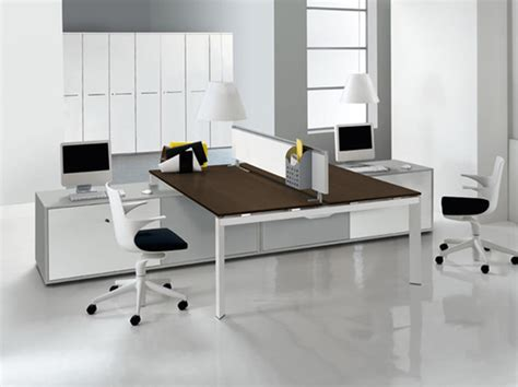 modern bureau modern office furniture design ideas entity office desks