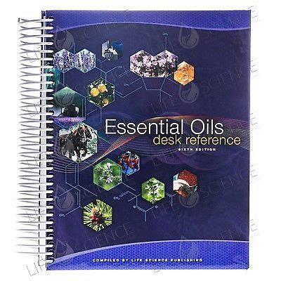 young living essential oils desk reference 25 best essential oils desk reference ideas on pinterest