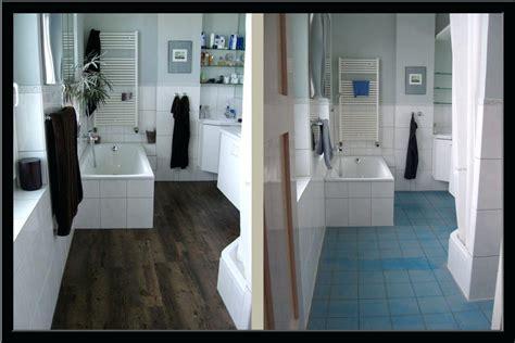 Kleines Bad Vorher Nachher by Badezimmer Renovieren Vorher Nachher Badezimmer