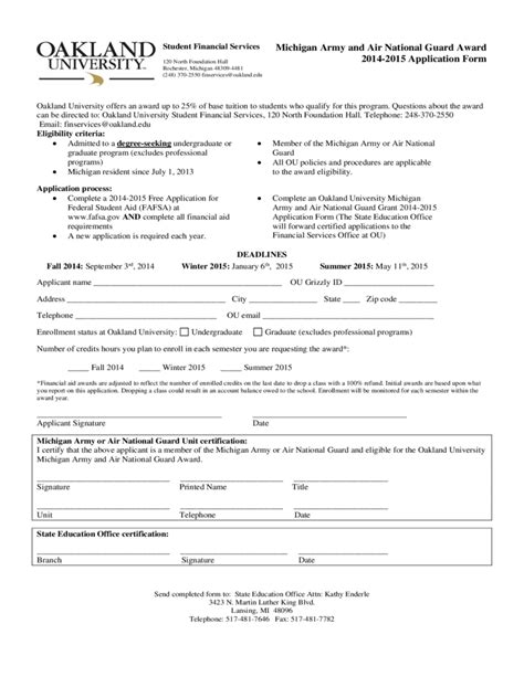 us army application form military forms 41 free templates in pdf word excel