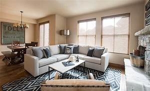 Sun valley bachelor pad transitional living room for Kitchen cabinets lowes with wall art for bachelor pad living room