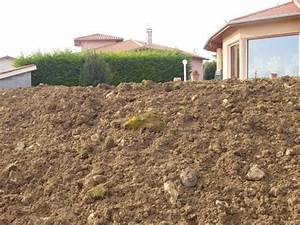 amenagement terrain en pente maison dcoration amenagement With amenagement exterieur terrain en pente 19 comment construire son abri de jardin en bois astuces et
