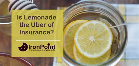 Lemonade makes insurance simpler than ordering pizza! Behavioral Expert Dan Ariely on Board for Lemonade - Startup Buzz