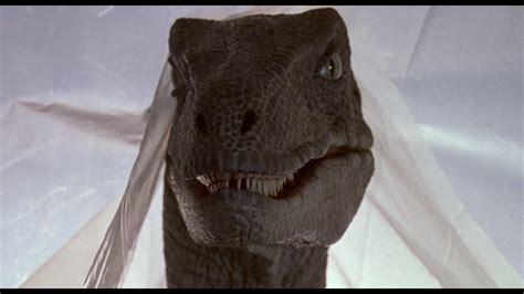 Jurassic Park Hd Wallpaper Background Image 1920x1080