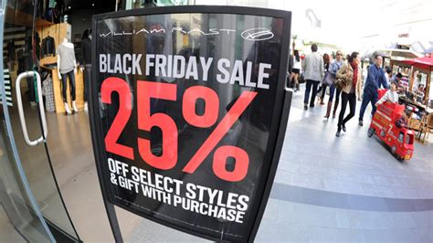 5 black friday deals that aren t deals abc news