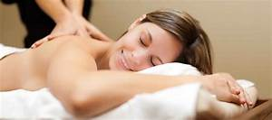massage therapy courses bountiful archives renaissance With find a massage therapist
