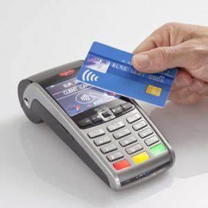 Desactiver Carte Bleue Sans Contact : terminal de paiement tpe sans contact iwl250 ingenico ~ Medecine-chirurgie-esthetiques.com Avis de Voitures