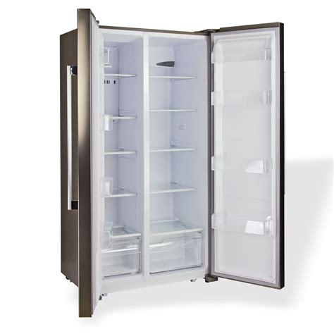 Großer Kühlschrank Mit Gefrierfach by K 252 Hl Gefrierkombination K 252 Hlschrank Mit Gefrierfach Side