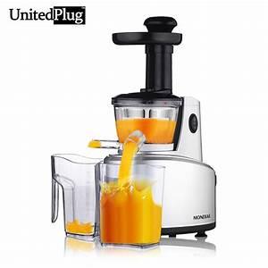 Machine Jus D Orange : achetez en gros automatique orange machine jus en ligne ~ Farleysfitness.com Idées de Décoration