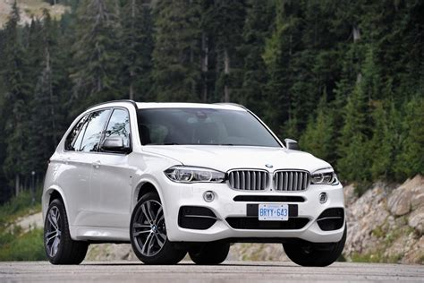 Permalink to Bmw X5 Accessories