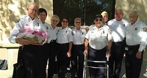 Volunteers In Police Services (VIPS) - City of Turlock ...
