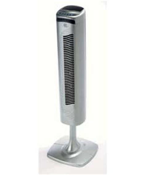 tower fan vs stand fan chauffage climatisation tower fans vs pedestal fans