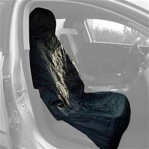 Covering Voiture Avis : cover up couverture de protection pour si ge avant de voiture zooplus ~ Medecine-chirurgie-esthetiques.com Avis de Voitures
