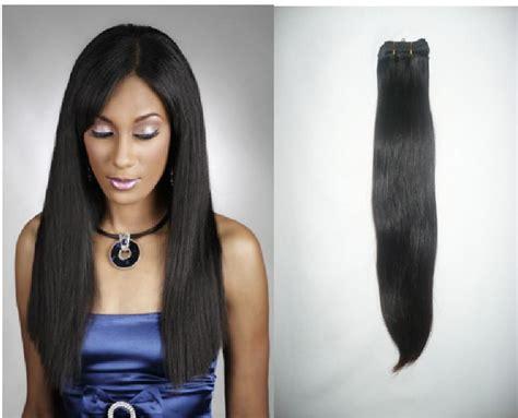 12 20inch Virgin Peruvian Hair Weave Remy Human Hair