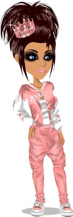 1000+ images about msp* on Pinterest | Movie Star Planet Cute Pink and Girl Trends