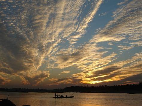 wallpaper bangladesh dreamland  nature