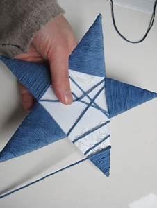 Fabriquer Un String : fabriquer un mobile toil pour b b animal silhouette ~ Zukunftsfamilie.com Idées de Décoration