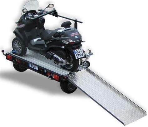 remorque porte moto pour cing car remorque porte moto franssen sp 233 cialiste des remorques