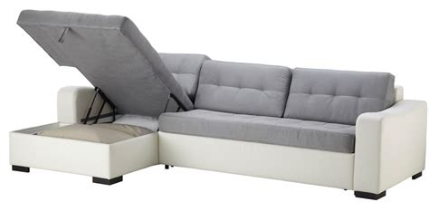 how to clean suede couches how to clean a suede