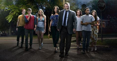 It is his 51st novel, and the 44th under his own name. Mr. Mercedes Premiere Review and Recap