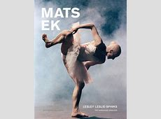 17 Best images about Mats Ek on Pinterest The fairy