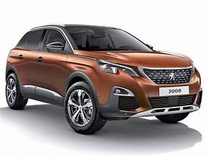 Reprise Voiture Peugeot : voiture occasion marignane reprise rapide de votre voiture d 39 occasion marignane acheter un ~ Gottalentnigeria.com Avis de Voitures
