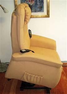 Elektro Sessel Mit Aufstehhilfe : fernsehsessel mit elektrischer aufstehhilfe bis 130 160 200 kg xxl sonderausf hrung 7706 ~ Bigdaddyawards.com Haus und Dekorationen