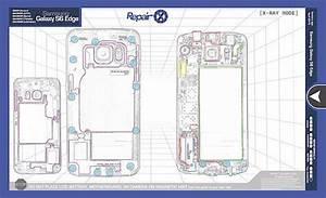 34 Samsung Galaxy S5 Parts Diagram