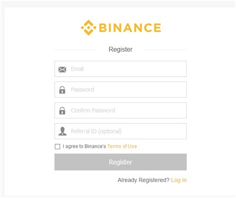 You can instantly buy bitcoin with credit card through their app or web platform thanks to their cooperation with simplex, koinal, truetoken and paxos. How To Buy Bitcoin With A Credit Card On Binance | UseTheBitcoin
