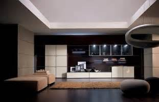 interior designs of home home interiors design my home style