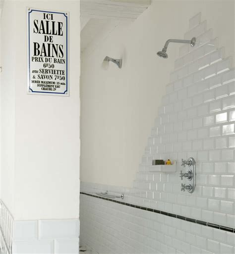 idee deco carrelage mural cuisine idee deco carrelage mural cuisine salle de bain design