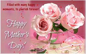 Happy Mother's Day Special... Free Happy Mother's Day ...